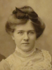 Delcie May Galbreath