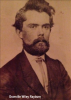 Granville Wiley Rayburn