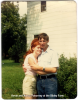 Kevin and Nancy Pokorney,  Sibley Il