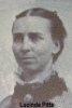 Lucinda Darnell Pitts