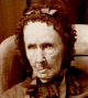 Margaret Ballentine, wife of Richard Williams Jr.